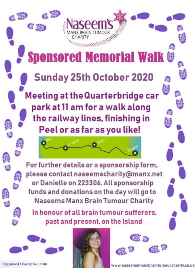 sponsored_walk_oct_2020